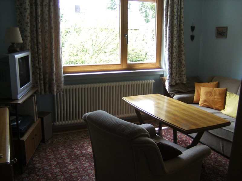 dualhome zimmer in zweier wg b phase ab juli 2017 ravensburg 2303. Black Bedroom Furniture Sets. Home Design Ideas