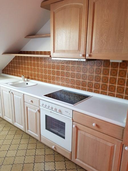 Wohnung Bad Mergentheim : dualhome 3 zimmer dachwohnung 73m bad mergentheim althausen 13959 ~ Watch28wear.com Haus und Dekorationen